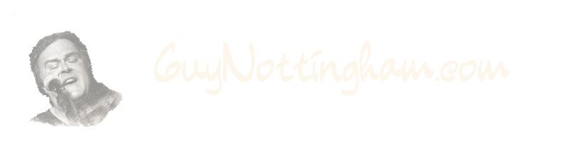 guynottingham.com